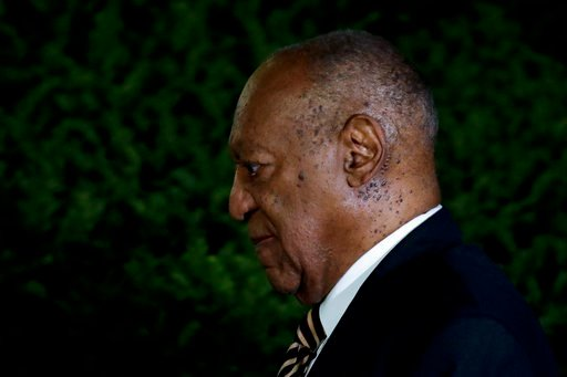 Cosby jury told to rely on 'recollection' after asking 12th question